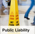 Public Liability Insurance Quotes Plumbers