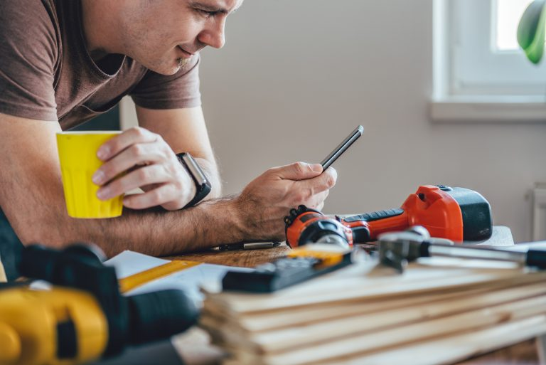 Public Liability Carpenters