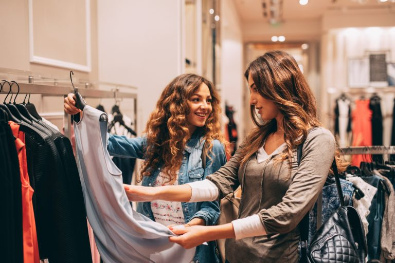 Clothing Retailers Insurance