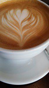 Cafe public liability insurance