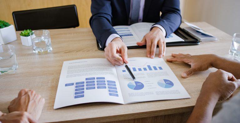 Compare Public Liability Insurance for Accountants