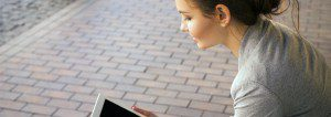 Public Liability Insurance News