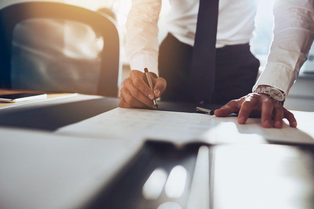 Compare Public Liability Insurance For Consultants