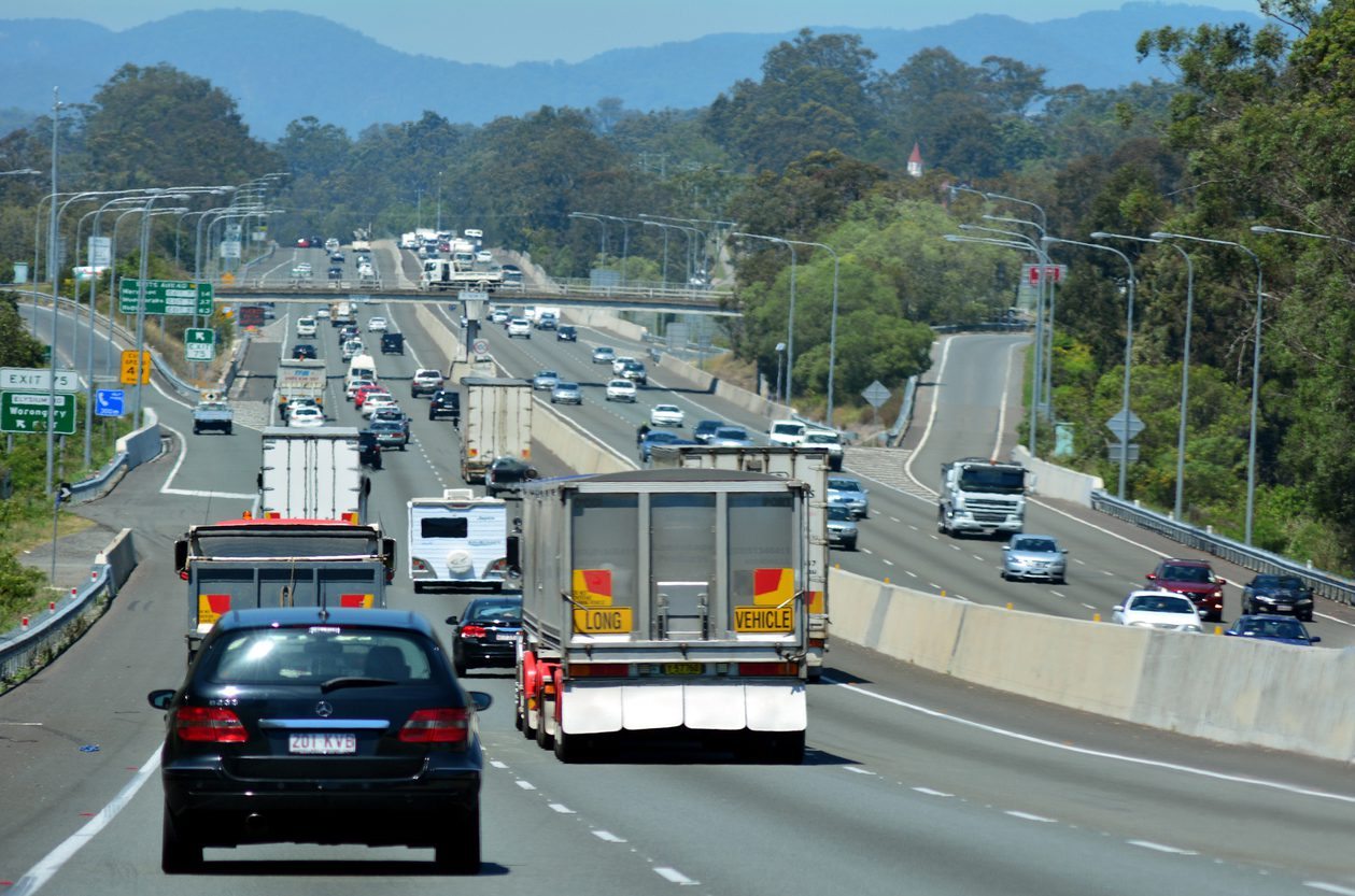 Does Public Liability Insurance Cover Business Car Accidents