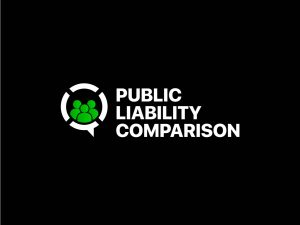 Public Liability Compared