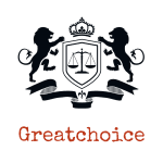 Greatchoice Insurance