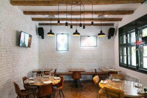 Restaurants public liability insurance